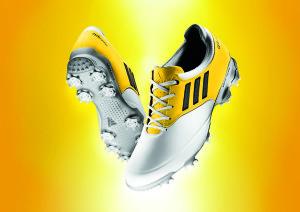 adizero adidas golf