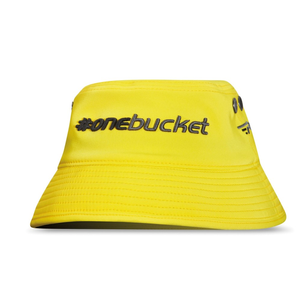 Onebucket_Yellow_b_Hat