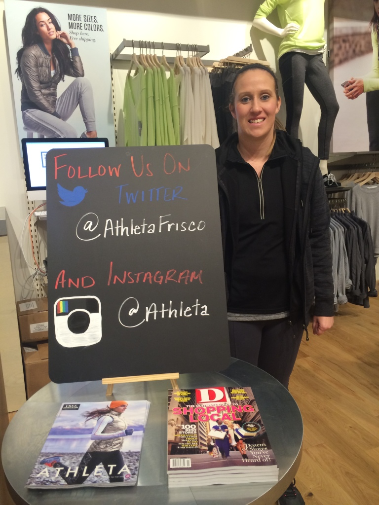 athleta_Carrie
